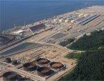 Проект «Балтийский СПГ» будет реализован в Усть-Луге