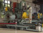 Белгородский Ракитянский арматурный завод не выплатил работникам заработную плату на 1,8 млн рублей