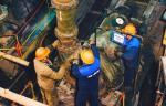 Амурская ТЭЦ-1 направит на ремонт более 20 млн рублей
