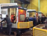 Двое рабочих погибли при испытаниях на заводе «Курганспецарматура»