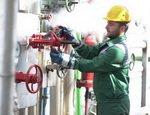 Вторую очередь Яйского НПЗ построят в Кузбассе за 30 млрд руб