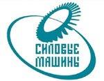 РусГидро начало замену гидросилового оборудования Воткинской ГЭС