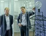 ОКАН осуществляет поставки трубопроводной арматуры собственного производства для российских АЭС