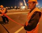 В прорыве тоннеля на Литейном мосту (Санкт-Петербург) виновата старая задвижка