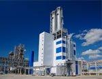 FessoValves осуществило поставку трубопроводной арматуры для ООО Полиом