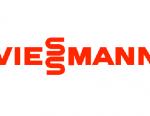 Компания Viessmann – новый участник выставки HEAT&POWER 2016