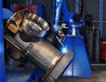 Учрежден Курганский Центр стандартизации, испытаний и сертификации трубопроводной арматуры