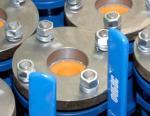 «АК «Фобос» прошел проверку ФСЭТАН на получение лицензии на право конструирования и изготовления оборудования для АЭС и ядерного топливного цикла