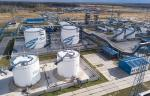 В Томской области прошло совещание на тему импортозамещения в сфере нефтедобычи