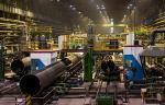 Металлургические проекты - в числе приоритетных в Нижегородской области
