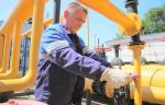 На газификацию Ростовской области будет направлено 1,2 млрд рублей