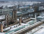 СИБУР увеличил производство синтетических каучуков на 7% на заводе в Тольятти