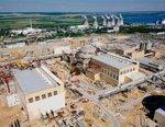 На Нововоронежской АЭС-2 идет подготовка к сборке реактора