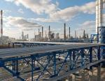 «Главгосэкспертиза» одобрила проект строительства блока очистки технологического конденсата на Омском НПЗ