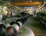 НОУ-ХАУ: Завод «Трубодеталь» запатентовал технологию штамповки, не имеющую аналогов в мире
