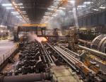 На Волжском трубном заводе завершили экологический проект по внедрению водосберегающих и водоотчистных технологий