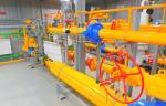 На газоснабжение Светлого и Балтийска в Калининградской области направят еще 250 млн рублей