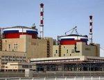 На энергоблоке №4 Ростовской АЭС в рекордные сроки завершена сварка главного циркуляционного трубопровода