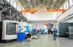 «Лидеры производительности» высоко оценили работу завода трубопроводной арматуры «Армалит»