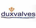 Международное арматуростроение: Duxvalves сообщает об открытии нового представительства