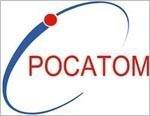 Эксперты: За последние пять лет Росатом вырос в мирового атомного лидера