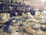 Курганские теплоэнергетики выбирают отечественную трубопроводную арматуру марки ТЕМПЕР