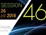 «АБС Электро» - участник 46-й Сессии CIGRE во Франции
