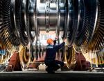 «Силовые машины» поставят запасные части для аргентино-уругвайской ГЭС «Сальто Гранде»
