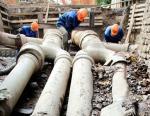 В Первоуральске готовятся к летней ремонтной кампании 2017