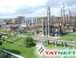 В «Татнефти» успешно завершился внешний аудит системы менеджмента