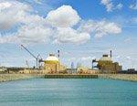 Первый энергоблок АЭС Куданкулам готов к пуску