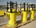 ИТГАЗ получил сертификат на фильтры газовые моделей «ИТГАЗ-ФГИ/» И «ИТГАЗ-ФГИ/А»