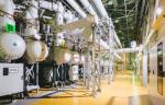 «РусГидро» подключило Загорскую ГАЭС к новому распределительному устройству