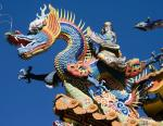 НПАА приглашает принять участие в деловой поездке в Пекин и Шанхай