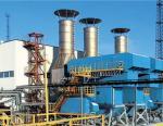Сумское НПО будет поставлять продукцию «Укрнафта»