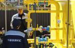 «ГАЗЭКС» выполнил половину ремонтной программы на газопроводах в Западном округе