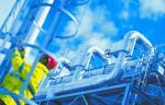 Национальный нефтегазовый форум приглашает на конференцию по вопросам промышленной безопасности