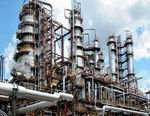12 сентября состоится ежегодная международная конференция Модернизация производств для переработки нефти и газа (Нефтегазопереработка-2013)