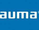 Компания «ПРИВОДЫ АУМА» представила компактные электроприводы на конференции по энергетике в Санкт-Петербурге