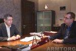 ООО «Сибэнергомаш - БКЗ». Интервью с генеральным директором М. Б. Клугманом. Часть VIII