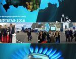 При поддержке выставки «Нефтегаз» и Национального нефтегазового форума состоялся Летний интеллектуальный кубок «Самая интеллектуальная компания в сфере нефти и газа»