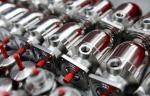 Высокотехнологичный производитель клапанов GEMÜ снова назван «Лидером мирового рынка»