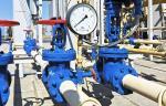 Пять межпоселковых газопроводов будет построено в Курской области