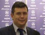 ЗАО «АЭСК», интервью с ген.директором Акопджанян Суреном в рамках PCVExpo-2011
