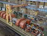 «Силовые машины» отремонтируют генератор Кубинской ТЭС «РЕНТЕ-3»