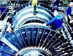 Силовые машины модернизируют болгарскую ТЭС София