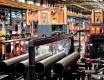 Спрос на биржевые облигации ПАО ЧТПЗ превысил 15 млрд рублей