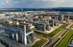 На «ТАНЕКО» смонтирована новая колонна-деизобутанизатор «Волгограднефтемаша»