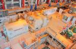 На Краснодарской ТЭЦ запланирована модернизация оборудования