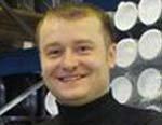 ALSO, ген.директор Рысенко Д.: Мы хотим, чтобы арматурщики всегда работали с качественной арматурой и делали упор на отечественных производителей!